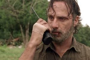 The Walking Dead, Staffel 10: Stream, Trailer, Schauspieler - heute Folgen 5 und 6