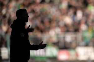 Das bringt die Fußball-Woche: Trainersuche & EM-Quali
