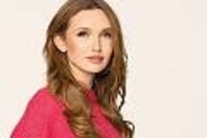 """Ex-GNTM-Kandidatin - Anna leidet unter Endometriose: """"Brennender Teufel, der mir die Gedärme aufschlitzt"""""""