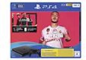 Singles Day - Playstation im Angebot: PS4 und PS4 Pro - was sich lohnt und für wen