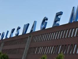 Betriebsräte bevorteilt: Vier VW-Manager wegen Untreue angeklagt