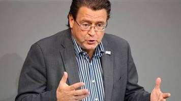 Debatte um Brandner-Äußerungen: Rechtsausschuss-Vorsitz: AfD will keinen Ersatz vorschlagen