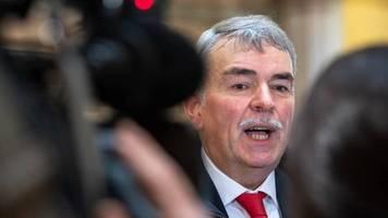 News von heute: Justizopfer Gustl Mollath und Freistaat Bayern einigen sich auf Entschädigung