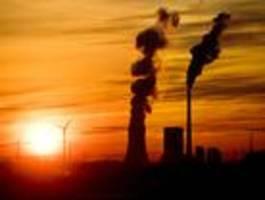 Warum es beim Klimaschutz jetzt auf Deutschland ankommt
