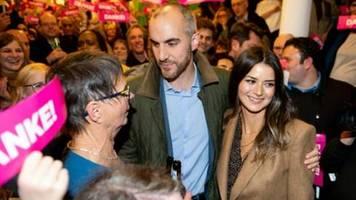Türkische Gemeinde sieht Wahl in Hannover als Zeichen der Normalisierung