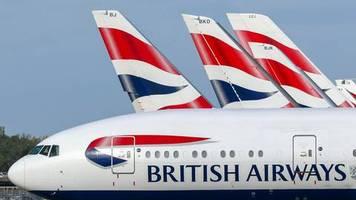 Klimawandel: Tricksereien mit Kerosin? Wie British Airways wirklich den CO2-Ausstoß reduzieren könnte