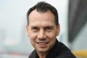Wissenschaft: Sebastian Fitzek: Klinik für Geburt gezielt wählen