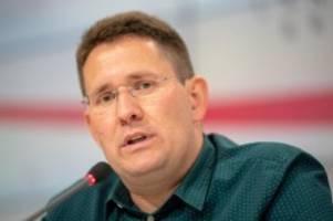Landtag: Freie Wähler wollen Entschädigung für alle Altanschließer
