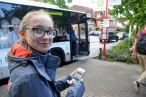 kreis pinneberg: bald haben alle busse im kreis freies wlan