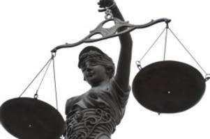 Unfälle: Betreuerinnen nach Tod eines Krippenkindes angeklagt