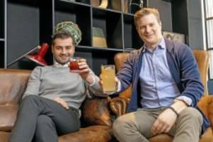 Serie: Abendblatt-Test: So schmeckt Rum ohne Alkohol