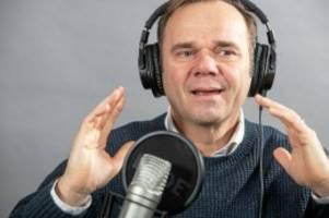 Hoffmann im Podcast: HSV strebt Zukunft ohne weitere Kühne-Millionen an