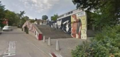 schaffhausen: schüler ohne rechtliche grundlage gebüsst