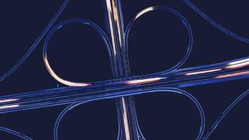 high voltage: nachgerechnet: wann elektroautos sauberer sind als verbrenner