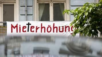 Mietendeckel, Airbnb: Berlins Wohnungsmarkt – Vorbild für ganz Deutschland?