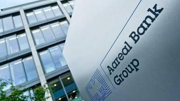 Quartalszahlen: Aareal Bank hält an IT-Tochter fest und erhöht Risikovorsorge