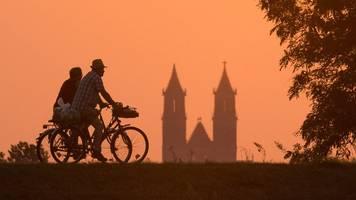 Kommunen gründen Netzwerk für mehr Fahrradfreundlichkeit