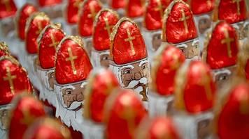 schokoladen-nikoläuse aus kita gestohlen