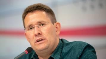 Freie Wähler wollen Entschädigung für alle Altanschließer