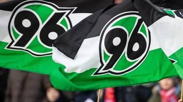 2. Liga: Hannover 96 will Trainer bis Ende der Woche
