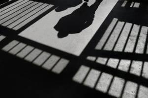 cdu-politiker schuster: wollen gefährder in haft sehen