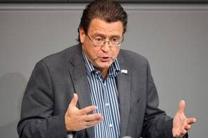 Rechtsausschuss-Vorsitz: AfD will keinen Ersatz vorschlagen