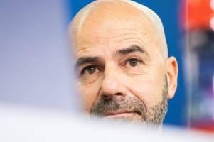Leverkusen - Freiburg live im TV, Stream, Ticker - Ergebnis, Spielplan, Spielstand