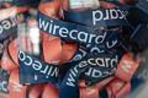 Sonderprüfung und mehr - Die kommenden Monate können bei Wirecard alles verändern