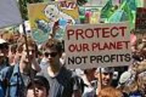 Interview mit Expertin - Auch Deutschland betroffen: Welche Folgen mangelnder Klimaschutz von G20-Staaten hat