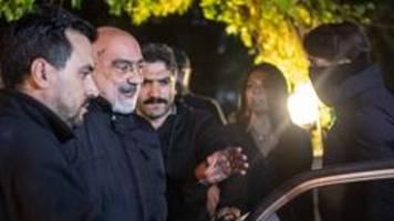 türkischer journalist altan wieder verhaftet