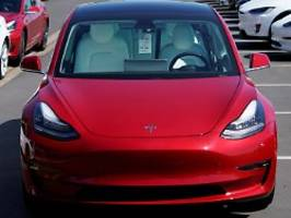 Mieter setzen auf Mietendeckel: Tesla wird den Wohnungsmarkt anheizen