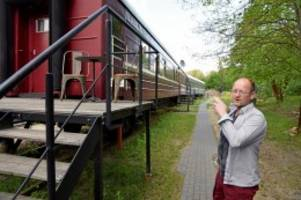 tourismus: winterurlaub in brandenburg: das bieten gastronomen an