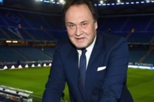 Transfers: So baut der HSV-Aufsichtsrat am Team für die Bundesliga