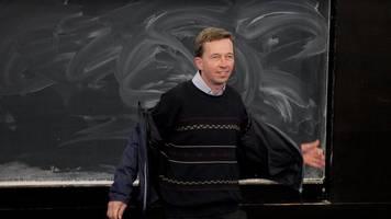 wissenschaftsausschuss greift uni-tumulte bei lucke auf