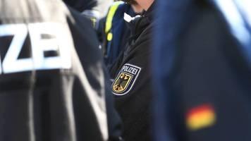 Razzia gegen Schleuserbanden: Polizei greif in sechs Bundesländern zu