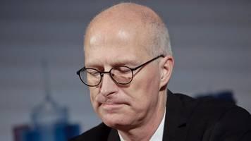 Drei Monate bis Hamburg-Wahl: Grüne laut Umfrage vor SPD