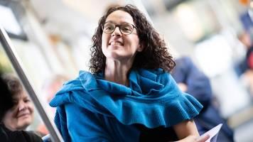 kunst und kultur: etat soll um 10 mio. euro im jahr wachsen