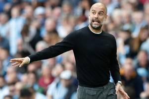 News: Holt der FC Bayern Pep Guardiola als Trainer zurück?