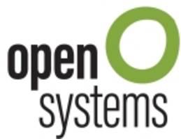 Open Systems unterstützt Pariser Aufruf zu Vertrauen und Sicherheit im Cyberspace