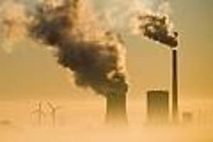 Zweifel an Groko-Plan - FDP prüft Möglichkeit einer Verfassungsklage gegen neuen CO2-Preis