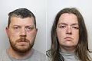 Grausame Tat in England - Inzestpärchen tötet zwei Söhne - auch die vier anderen Kinder sollten sterben