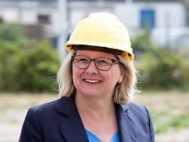 Mindestabstand unerwünscht: Schulze will Windkraftgesetz stoppen