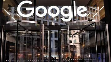 Projekt Nightingale in den USA: Google erhält Zugriff auf Millionen Patientendaten in den USA