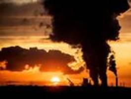 Weniger Kohle für die Kohle-Länder?