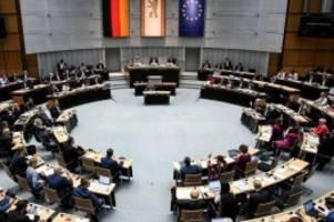 Abgeordnetenhaus: Berlin soll ein Gesetz zur Familienförderung bekommen