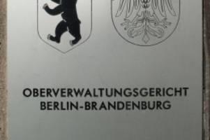 Wahlen: Wahlkreise zu unterschiedlich: Cottbusser Wahl ungültig