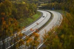 Stauprognose: Auf welchen Autobahnen wird es am Wochenende eng?
