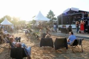 Winsen: Planungen für Naturbad im Eckermannpark vorerst gestoppt