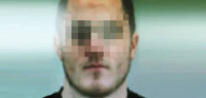 gefährlicher schweizer jihadist: aargauer leitete is-foltergefängnis in syrien