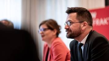 kutschaty hält nichts von scholz-vorstoß gegen männervereine